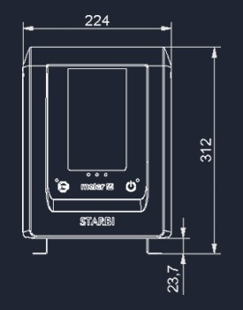 starbi-medidas-dispositivos-4-canales-04